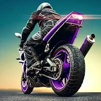 Top Bike Racing & Moto Drag Android thumb