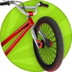 Touchgrind BMX 1.25 Full Apk Mod Data for Android