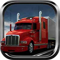 Truck Simulator 3D Android thumb