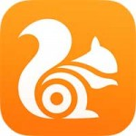 UC Browser - Fast Download 10.9.8.770 Apk for Android