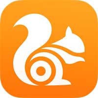 UC Browser - Fast Download Android thumb