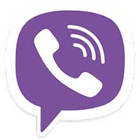 viber free calls messages android thumb