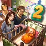 Virtual Families 2 Android thumb