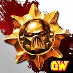 Warhammer 40,000 Carnage 263674 Apk + Data for Android