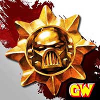 Warhammer 40,000 Carnage Android thumb