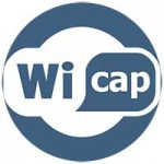 Wi.cap. Network sniffer Pro Android thumb