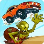 Zombie Road Trip 3.21 Apk + Mod for Android
