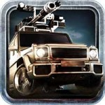 Zombie Roadkill 3D 1.0.5 Apk for Android