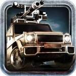 Zombie Roadkill 3D Android thumb