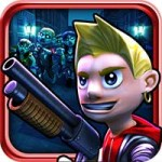 Zombies After Me! 1.1.3 Apk + Mod for Android