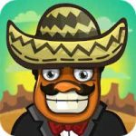Amigo Pancho 1.23.1 Apk + Mod Unlimited Coin for Android