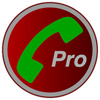automatic call recorder pro Android thumb