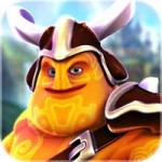 Brave Guardians 3.0.1 Apk + Data for Android