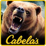 Cabela's Big Game Hunter 1.2.1 Apk + Data for Android