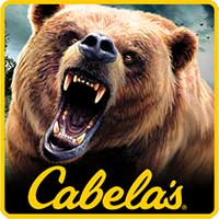 Cabela's Big Game Hunter Android thumb