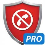 Calls Blacklist PRO 3.1.8 Patched Apk for Android