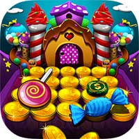 Candy Party Coin Carnival Android thumb