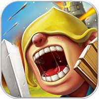 Clash of Lords 2: Guild Castle 1.0.283 Apk Data for Android
