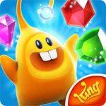 Diamond Digger Saga Android thumb