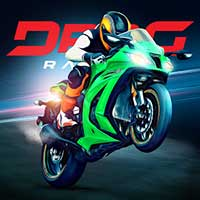 download drag bike malaysia 2016