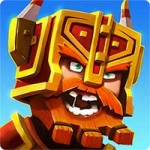 Dungeon Boss 0.5.6239 Apk Mod for Android