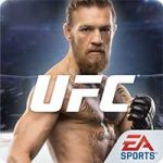 EA SPORTS UFC 1.9.3097721 APK + DATA for Android