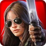 Empire Z 1.3.0 Apk Strategy Game for Android