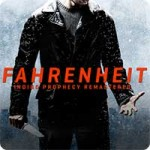Fahrenheit Indigo Prophecy 1.0.2 137220 Full Apk Data Android
