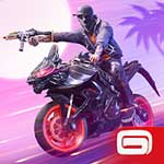 Gangstar Vegas 2.8.1b Apk + Mod VIP + Data Unlimited Money