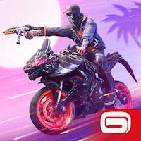 gangstar vegas android thumb