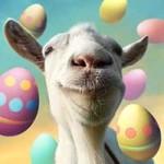 Goat Simulator Android thumb