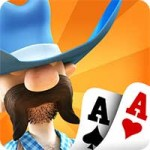 Governor of Poker 2 Premium 3.0.4 APK Mod for Android