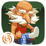 Grandpa and the Zombies 1.9.5 Apk + Data for Android