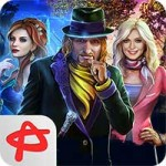 Hidden Objects Twilight Town 1.6.34 Apk + Data for Android