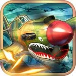 iFighter 2 The Pacific 1942 2.22 Apk Mod Android