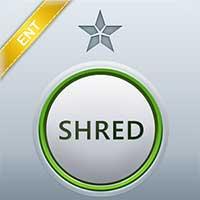 iShredder Enterprise Android thumb