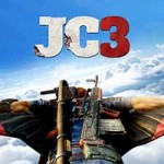 Just Cause 3 WingSuit Tour Android thumb