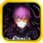 Lamia's Game Room Android thumb