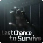 Last Chance to Survive 1.5.1 Apk Mod + Data for Android