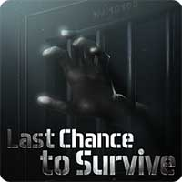 Last Chance to Survive Android thumb