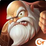 League of Angels - Fire Raiders 3.0.2.10 Apk Data for Android