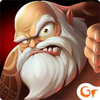League of Angels - Fire Raiders Android thumb