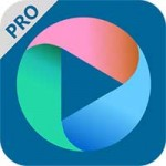 Lua Player Pro (HD POP-UP) Android thumb