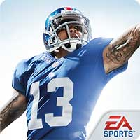 Madden NFL Mobile Android thumb