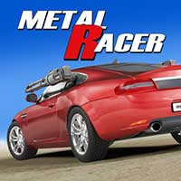 Metal Racer Android thumb