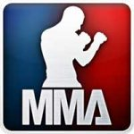 MMA Federation Android thumb