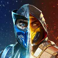 mortal kombat x android thumb