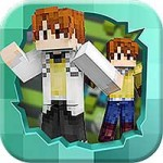 Multiplayer for Minecraft Android thumb