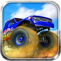 Offroad Legends Android thumb