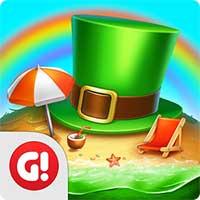 Paradise Island 2 Android thumb